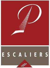Icon Escaliers Peuron Menuiserie